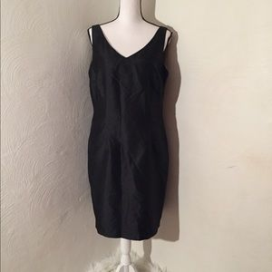 Donna Ricco New York Women's Size 12 Dress